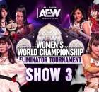 2021-02-28 tournoi féminin AEW