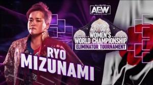 2021-02 Ryo Mizunami