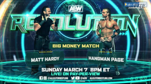 2021-03-07 Matt Hardy c. Adam Page