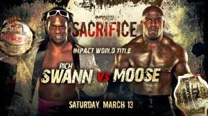 2021-03-13 Rich Swann c. Moose