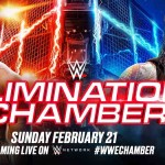 Elimination-Chamber-2021-New-Poster