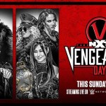 NXT_Takeover;_Vengeance_Day_Poster