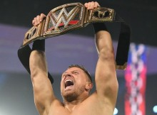 wwe-champion-the-miz