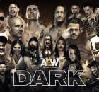 2021-03-02 Dark