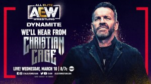 2021-03-10 Christian Cage