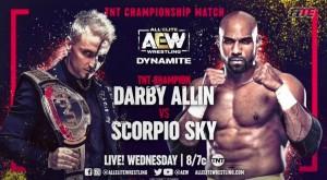 2021-03-10 Darby Allin c. Scorpio Sky