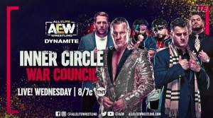 2021-03-10 Inner Circle
