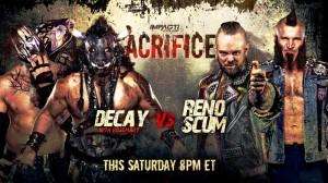 2021-03-13 Decay c. Reno Scum