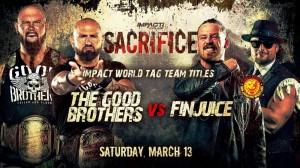 2021-03-13 Good Brothers c. FinJuice