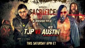 2021-03-13 TJP c. Ace Austin