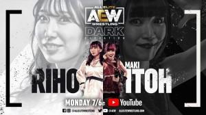 2021-03-15 Riho c. Maki Itoh