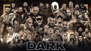 2021-03-16 Dark