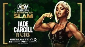 2021-03-17 Jade Cargill