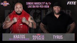 2021-03-21 JR Kratos c. Tyrus