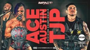 2021-03-23 Ace Austin c. TJP