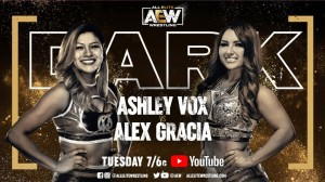 2021-03-23 Ashley Vox c. Alex Gracia