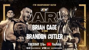 2021-03-23 Brian Cage c. Brandon Cutler