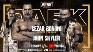 2021-03-23 Cezar Bononi c. John Skyler