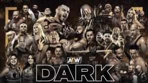2021-03-23 Dark