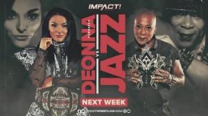 2021-03-23 Deonna Purrazzo c. Jazz