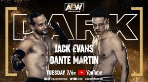 2021-03-23 Jack Evans c. Dante Martin