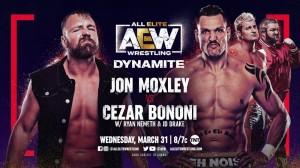 2021-03-31 Jon Moxley c. Cezar Bononi