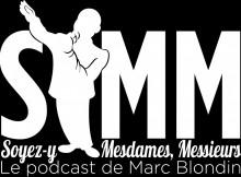 Logo-SYMM
