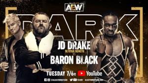 2021-04-06 JD Drake c. Baron Black