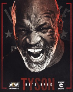 2021-04-07 Mike Tyson