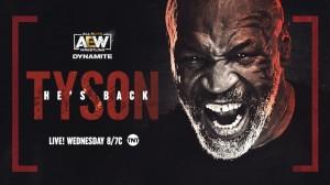 2021-04-07 Mike Tyson 3