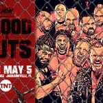 2021-05-05 Blood & Guts 2