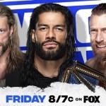 Edge-Bryan-Reigns-1