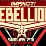 rebellion2021