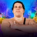 wrestlemania-andre-the-giant-memorial-battle-royal