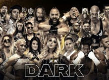 2021-05-04 Dark