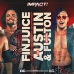 2021-05-20 FinJuice c. Ace Austin et Madman Fulton