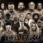 2021-05-25 Dark
