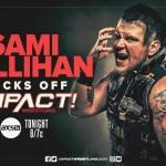2021-05-27 Sami Callihan
