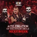 2021-05-28 Célébration d'Inner Circle