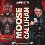 2021-06-03 Moose c. Sami Callihan