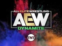AEW-Dynamite-Results-4-14