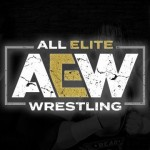 aew-bearcountry-sterling