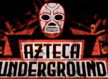 azteca underground mlw