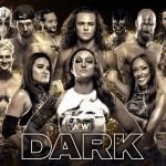 2021-06-01 Dark