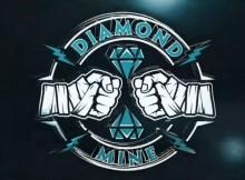Diamond-Mine-NXT