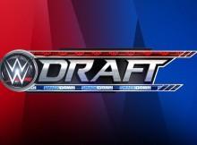 draft-wwe