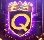 queen-of-the-ring-444