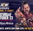 2021-10-23 Orlando, Floride