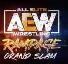 rampage_grand_slam