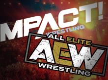 Impact-Wrestling-AEW